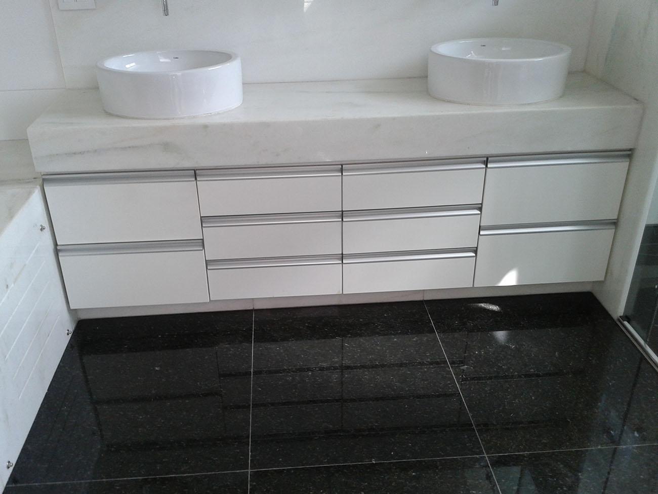 banheiro_3