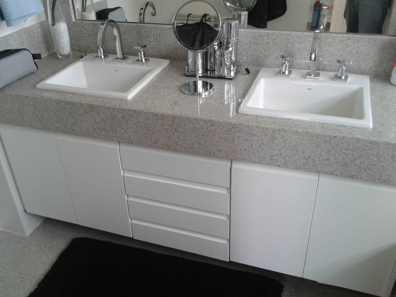 banheiro_8