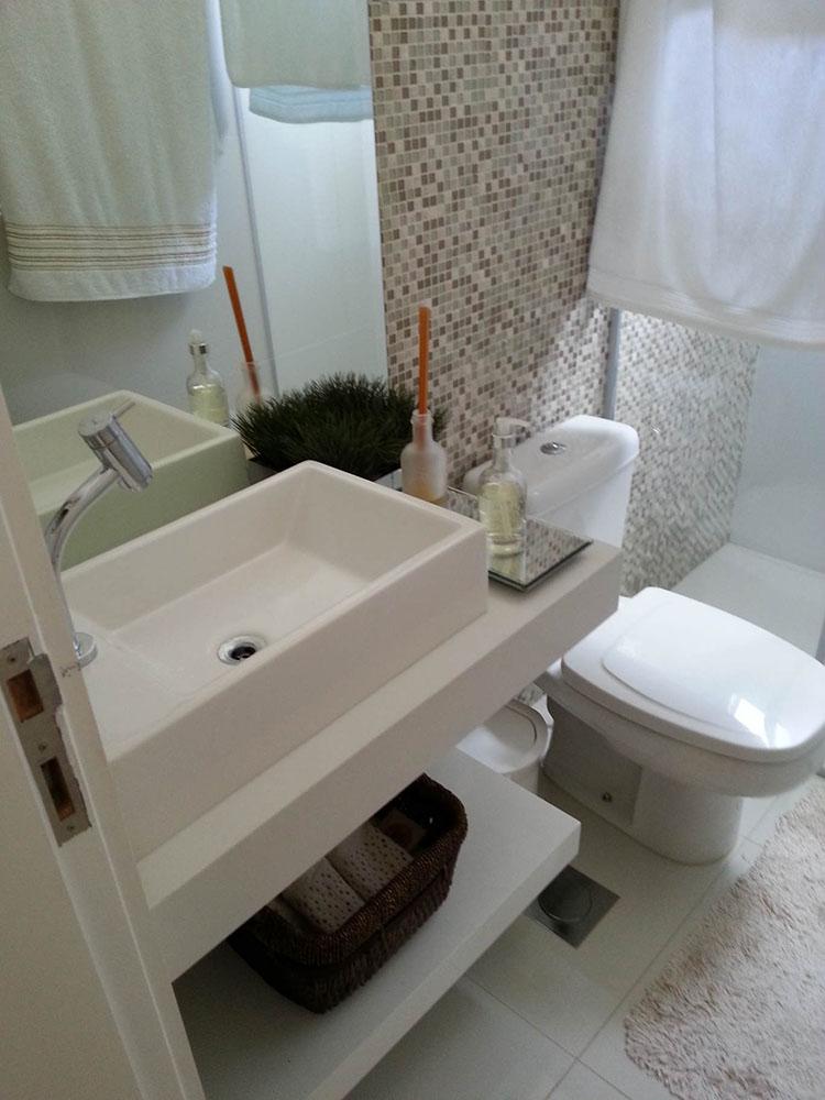 banheiro_9