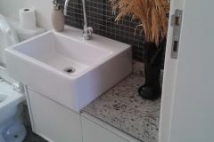 banheiro_2