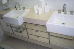 banheiro_5