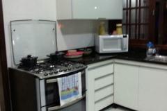 cozinha_14