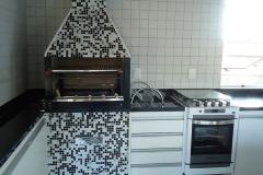 cozinha_19