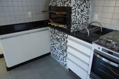 cozinha_20