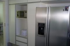 cozinha_22