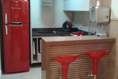 cozinha_7