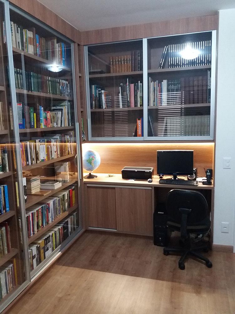 escritorio_10