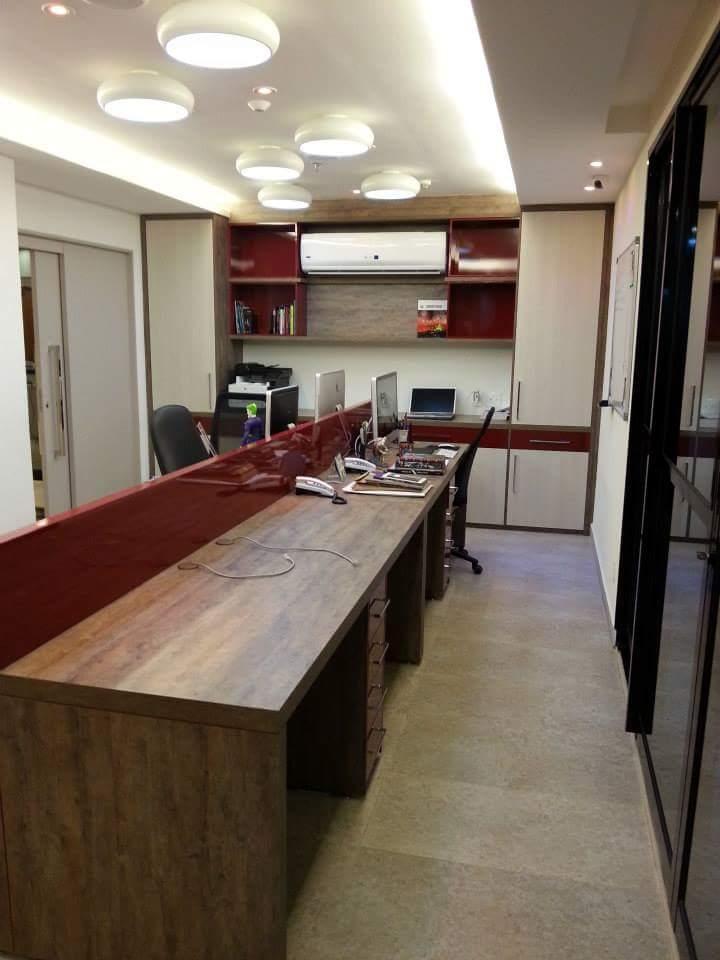 escritorio_5