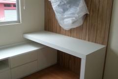 escritorio_2