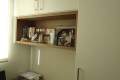 escritorio_3