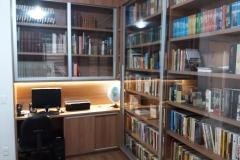 escritorio_8