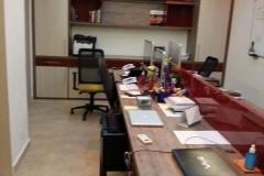 escritorio_9